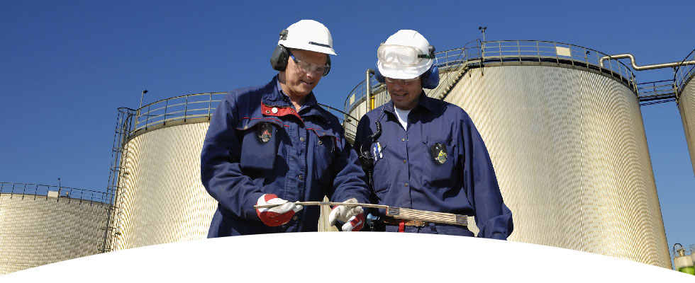 "oil and gas ohs ""the oil and gas and construction sectors are inherently safety-sensitive a worker's use of drugs creates unacceptable safety risks,"" said murray elliott, president of energy safety canada."